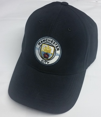 190bf9dee1c Man City Cap New Club Crest. ×. Click to enlarge · Click to enlarge · Click  to enlarge ...