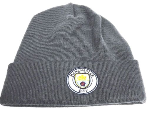 Manchester City Hat Colour Charcoal. ×. Click to enlarge  Click to enlarge   Click to enlarge ... d014d972238
