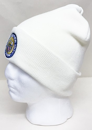 ac33a87bbdd Manchester City Bronx Cream Hat. ×. Click to enlarge ...