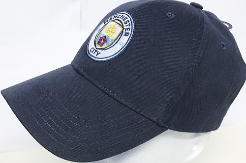 4a3ac73397b ... Click to enlarge · Click to enlarge. Man City Cap New Club Crest. Tap  for gallery
